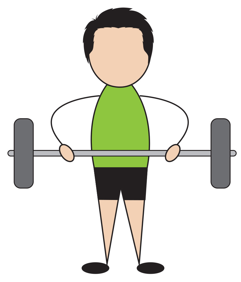 Exercise Physiology: Exercise Physiology South Victor Harbor