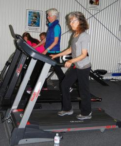 Victor Harbor fitness gym